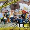 My Pace-Stray Kids新曲フルver 歌詞カナルビで韓国語曲を歌う♪ 和訳意味/読み方/日本語カタカナルビ/公式MV