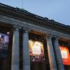 世界最大級の写真販売フェア「PARIS PHOTO」パリフォトがもの凄い!!