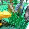 子どもの恐竜好きを応援して良かった~とおもうおもちゃを紹介!