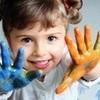 毎日使える英語育児のヒント: 日英セット 1