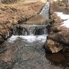 セキュリテで地域の自立を目指す 小水力発電ファンドに投資しました