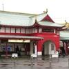 座間9遺体    群馬高1 なぜ片瀬江ノ島駅へ トイレに携帯