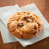 スタバ チョコレートチャンククッキー