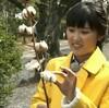 倉敷でブラタモリ(2)