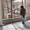 フォルダの整理は続く。茶臼山動物園。