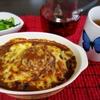 今日1日の食事記録と小松菜の再生栽培。