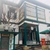 【神戸・北野】昔の雰囲気そのまんま!北野のスタバへ行ってみた!