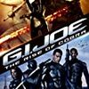 【映画】G.I.ジョー【G.I. Joe: The Rise of Cobra】