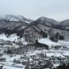 【山寺】東京から2時間半で出会える、東北の絶景