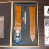 SEIKO 腕時計 ベルト交換