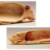 メトロポリタン美術館 古代エジプト展 女王と女神②