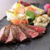 GoToトラベルで【国産黒毛和牛】を食べられる高評価の旅館・ホテル