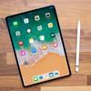 iPad proに憧れる今日この頃。