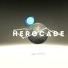 VRゲームが9本セットの『HeroCade (北米版)』