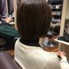 横浜馬車道コアフロック美容室☆カットだけではできないことがパーマで叶います!
