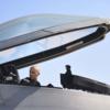F-22戦闘機が特別な理由
