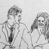 ニュースで英語術 「ハリー王子夫妻 王室と一定の距離置く考え」