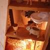 我が家1Fのトイレ・リフォーム その8