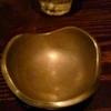 【札幌おすすめカフェ】店内の雰囲気が最高!mingus coffeeに行ってきた!