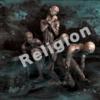 日本人が無宗教だと思ってしまう理由。