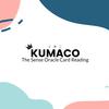 これからもKUMACOチャンネルそしてサブチャンネルをよろしくお願いいたします