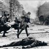 14 ベルリンの盛衰 ベルリン市街戦