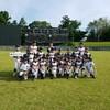 宮崎県若鷲旗争奪少年軟式野球大会(H30.6.16)