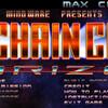 Super Chain Crusher Horizon 体験版