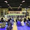 【プロレス会場紹介】岩手・盛岡ななっくホール(閉館)