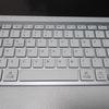 Switch用にキーボードを買ってみた