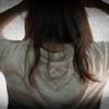 精神的に不安定になった時、自分の本当の気持ちを見つけ出す方法