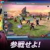 【クリスタルボーン:ヒーローズ・オブ・フェイト】最新情報で攻略して遊びまくろう!【iOS・Android・リリース・攻略・リセマラ】新作スマホゲームが配信開始!