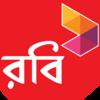 バングラデシュのSIMカード「Robi」のススメ