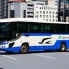 ジェイアールバス関東 H657-11406