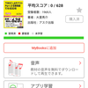 600 question appeared in TOEIC has been completed