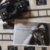 フィルム写真展とフィルムカメラ