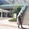 【聖地巡礼】五等分の花嫁@愛知県・太田川駅