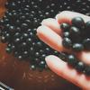 丹波の黒豆じゃなくてもとにかく美味しい♬おすすめ黒豆*楽天購入品