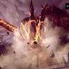 【討鬼伝2】序盤最強はゴウエンマ武器/序盤に作りたいオススメ装備【攻略まとめ】