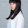 アクターズ・インタビュー『S高原まで』(第12回/全14回)那須愛美