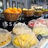 Issara Café (イッサラカフェ)のラグーンサイドで朝食バイキング【タイ・ホアヒン旅行】