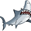 tsharkで複数のパケットキャプチャファイルからフィルタ抽出する方法