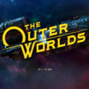 The Outer Worldsをクリア!会話が濃密で面白い【XboxGamePass】
