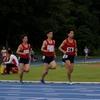 【第3回中央大学記録会】(5000m/10000m)試合結果