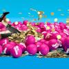 Vera & John Casino - Recension av spel, bonusar och kampanjer