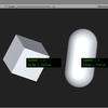 【Unity】Game ビューに変数の値を表示する属性を使用できる「OpenWatcher」紹介