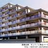 【福岡・マンションライブラリ】モントーレ長丘パークスクエア2017年3月完成