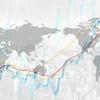 9/19~の日経平均株価の予想幅は、1万9500~2万200円か