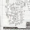 美しき地名 第107弾-3 「新町(しんちょう)バス停(静岡県駿東郡清水町柿田)  」