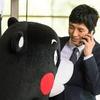映画「オズランド笑顔の魔法おしえます」ネタバレあり感想解説 頑張ろう熊本!頑張ろう邦画コメディ!